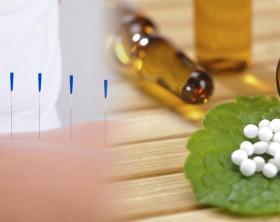 acupuntura, homeopatia directorio medico chetumal, farmacia johabed