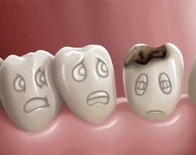 dentistas en chetumal odontologo odontologia caries dientes dolor de dientes dolor de muelas directorio medico de chetumal