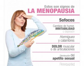 menopausia deneb chetumal ginecologo ginecologas en chuetumal