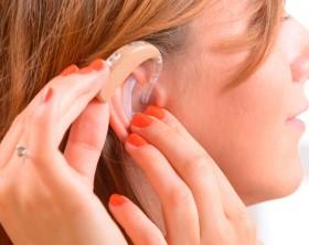 directorio medico de chetumal auxiliar auditivo dolor de oido starkey hearing technologicos audifonos del sureste audiologos auxiliares auditivos