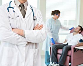 directorio medico de chatumal oncologo oncologia cancer tumor onca care onco center tec tratamiento especializado en cancer oncology center xurujano oncologo quimioterapia radioterapeuta ginecologo oncologo