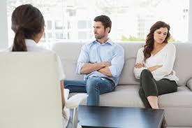 terapia de pareja directorio medico de chetumal psicologos en chetumal psicologia divorcio terapia familiar transtornos emocionales